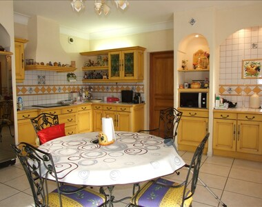 Sale House 5 rooms 240m² Tournefeuille (31170) - photo