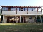 Vente Maison 7 pièces 135m² Saint-Ismier (38330) - Photo 9