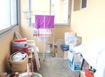 Sale Apartment 4 rooms 97m² Toulouse (31300) - Photo 9