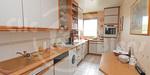 Vente Appartement 3 pièces 76m² Viroflay (78220) - Photo 4
