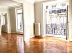 Vente Appartement 6 pièces 115m² Paris 15 (75015) - Photo 1