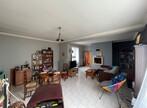 Vente Maison 6 pièces 158m² Gien (45500) - Photo 2