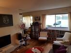 Sale Apartment 5 rooms 102m² Paris 20 (75020) - Photo 5