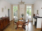 Sale House 6 rooms 172m² LARDENNE - Photo 5