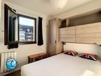 Vente Appartement 2 pièces 24m² Cabourg (14390) - Photo 3