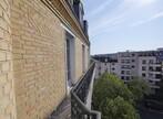 Vente Appartement 5 pièces 105m² Suresnes (92150) - Photo 2