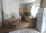 Vente Maison 5 pièces 90m² Pia (66380) - Photo 10