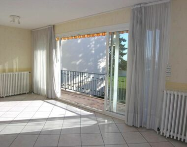 Sale House 3 rooms 83m² Agen (47000) - photo