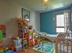 Sale Apartment 3 rooms 67m² La Roche-sur-Foron (74800) - Photo 4