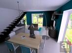 Vente Maison 4 pièces 90m² Bron (69500) - Photo 6