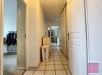 Vente Appartement 3 pièces 67m² Annemasse (74100) - Photo 9