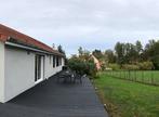 Vente Maison 4 pièces 105m² Axe Lure-Luxeuil - Photo 1