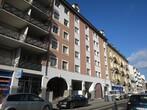 Location Appartement 2 pièces 46m² Grenoble (38000) - Photo 10