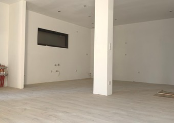 Vente Appartement 4 pièces 90m² Ottmarsheim (68490) - photo