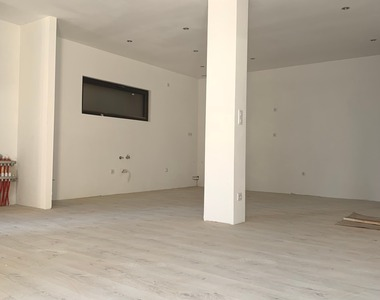 Vente Appartement 4 pièces 90m² Ottmarsheim (68490) - photo