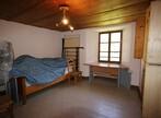 Vente Maison 4 pièces 100m² Villaroger (73640) - Photo 4