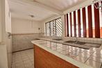 Vente Maison 4 pièces 102m² Cayenne (97300) - Photo 5