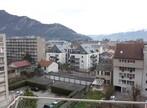 Location Appartement 2 pièces 61m² Grenoble (38000) - Photo 5