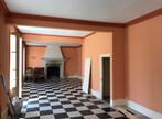 Vente Maison 10 pièces 292m² Neuvy-sur-Loire (58450) - Photo 5