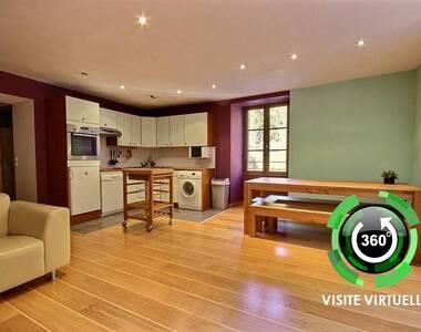 Vente Appartement 3 pièces 63m² LANDRY - photo