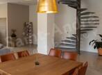 Vente Maison 6 pièces 192m² Saint-Siméon-de-Bressieux (38870) - Photo 16