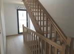 Vente Appartement 4 pièces 110m² Le Havre (76600) - Photo 4