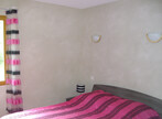 Sale House 10 rooms 210m² Les Vans (07140) - Photo 12