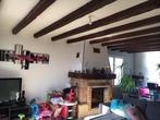 Vente Maison 140m² Marcigny (71110) - Photo 4