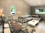 Vente Maison 165m² Saint-Martin-d'Uriage (38410) - Photo 3