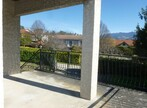 Vente Maison 4 pièces 93m² Saint-Nazaire-les-Eymes (38330) - Photo 5