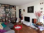 Sale Apartment 5 rooms 102m² Paris 20 (75020) - Photo 2