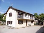 Vente Maison 4 pièces 101m² Les Abrets (38490) - Photo 11