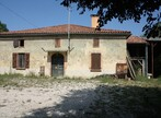Sale House 4 rooms 140m² Lombez (32220) - Photo 2