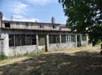 Vente Maison 10 pièces 250m² Bourgneuf (17220) - Photo 1