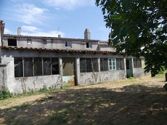Vente Maison 10 pièces 250m² Bourgneuf (17220) - photo