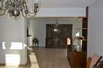 Vente Maison 7 pièces 150m² Vallon-Pont-d'Arc (07150) - Photo 13
