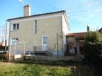 Vente Maison 6 pièces 122m² Parthenay (79200) - Photo 2