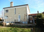 Vente Maison 6 pièces 122m² Parthenay (79200) - Photo 2