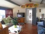 Vente Maison 6 pièces 110m² Peypin-d'Aigues (84240) - Photo 6