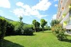 Location Appartement 3 pièces 59m² Le Pont-de-Claix (38800) - Photo 8