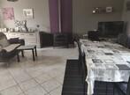 Vente Maison 5 pièces 115m² Bosc-le-Hard (76850) - Photo 1