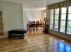 Sale Apartment 4 rooms 93m² Rambouillet (78120) - Photo 1