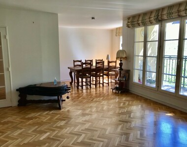 Sale Apartment 4 rooms 93m² Rambouillet (78120) - photo
