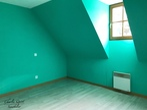 Sale House 10 rooms 175m² Beaurainville (62990) - Photo 5