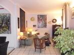 Vente Maison 7 pièces 180m² Vichy (03200) - Photo 2