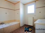 Vente Maison 4 pièces 116m² Chalon-sur-Saône (71100) - Photo 7