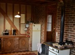 Sale House 4 rooms 150m² Saulchoy (62870) - Photo 13