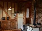 Sale House 4 rooms 150m² Saulchoy (62870) - Photo 13