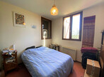 Sale House 8 rooms 195m² Verfeil (31590) - Photo 11
