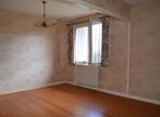 Vente Maison 3 pièces 65m² Mottier (38260) - Photo 13